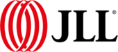 Logo: Jones Lang LaSalle SE